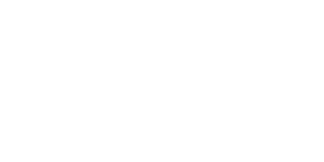 Obelia Studio – Design by Barry Magazinovic